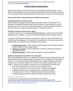 http://undocu.berkeley.edu/cms/assets/uploads/2013/08/Travel-with-DACA-Handout_FINAL.pdf
